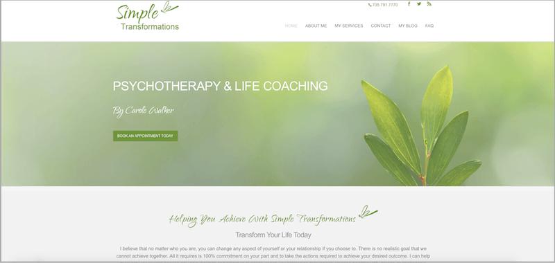 Simple Transformations New 2020 Website Screenshot-SM_web_sm
