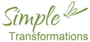 Simple Transformations_Logo-2020